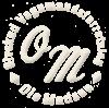 cropped-logo_web1.png